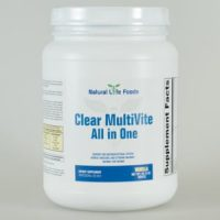 clear-multivite all in one