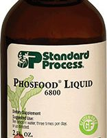 Phosfood_Liquid